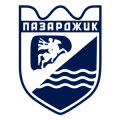 Община Пазарджик
